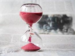 hourglass-1875812__340