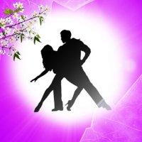 dance-2059922__340