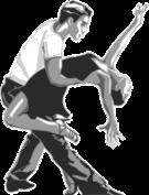 dancers-33395__340