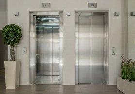 elevator-1756630__340