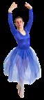 ballet-1491191__340