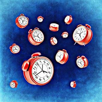 clock-1392328__340