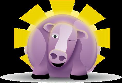 cow-146149__340