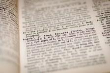 dictionary-1149723__340