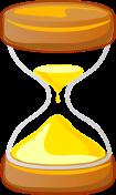 hourglass-23654_960_720