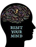 mindset-743161__340