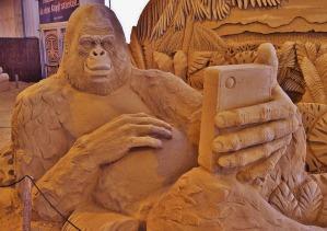 sand-sculpture-774467_960_720