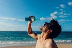 thirsty-man-937395__340