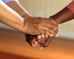 clasped-hands-541849__340