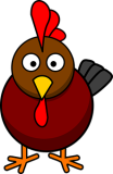 rooster-311361__340