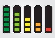 battery-1688883__340