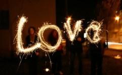 love-957023__340