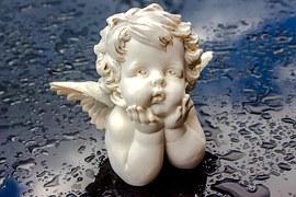 angel-1752810__180