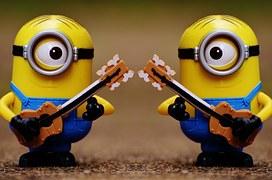 minions-guitar-1398002__180