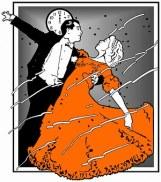 dancing-1485694__340