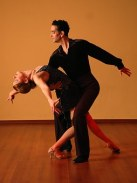 dancing-929816__340