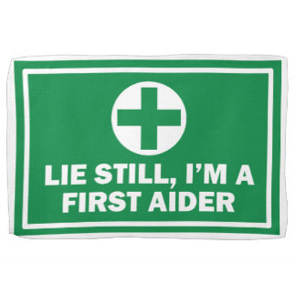 funny_first_aid_green_emergency_towel_kitchen_towel-r86f01a762e904f8799b799c2392ae5a6_2cf11_8byvr_324
