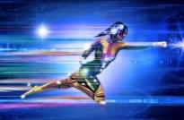 superhero-534120__340