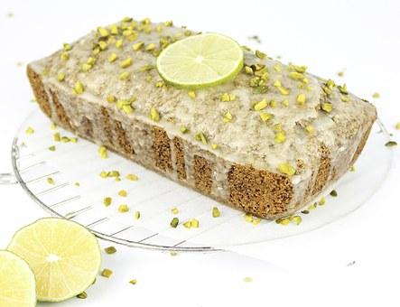 cake-1234770__340