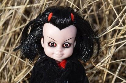 devil-1239349__340