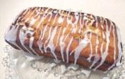 lemon-loaf-cake-770316__340