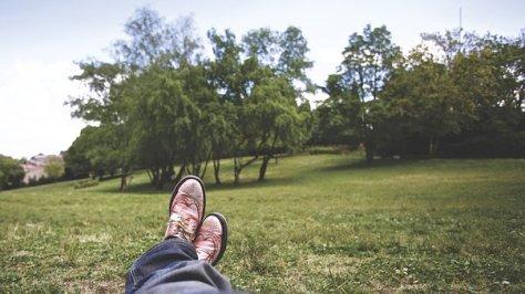city-park-1839223__340