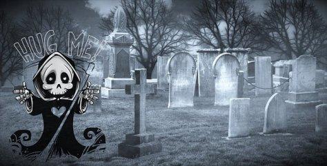 death-2388221__340
