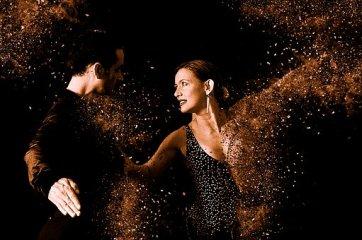 tango-1813691__340