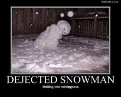 Dejected_Snowman