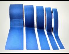 Blue-painters-tape-rolls-700x550