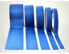 Blue-painters-tape-rolls-700x550