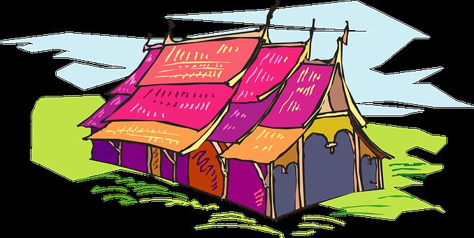 tent-48817__340