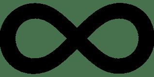 infinity-1837436__340