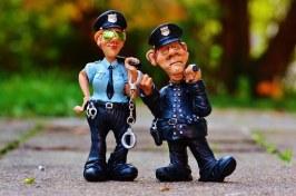 cop-1016218__340