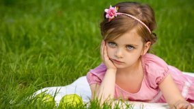 girl-1839623__340
